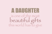 quote-daughter